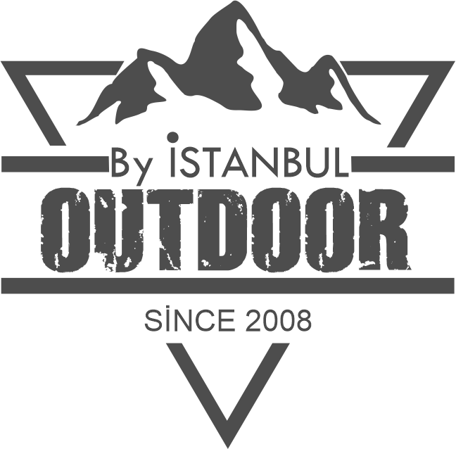 By İstanbul Outdoor
