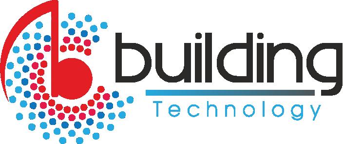 Building Teknoloji