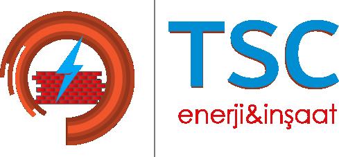 TSC Enerji