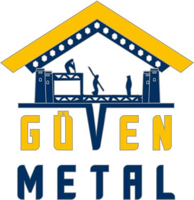 Güven Metal